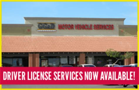 mesa county motor vehicle arizona mvd locations hours and contact mesa
