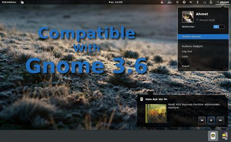 pc themes yilong default theme transparent download linux softpedia linux