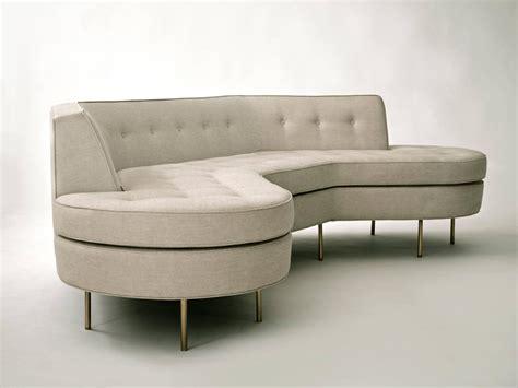 fantasia corner sofa dfs fantasia corner sofa dfs hereo sofa