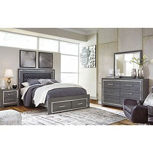 rent   home bedroom furniture sets