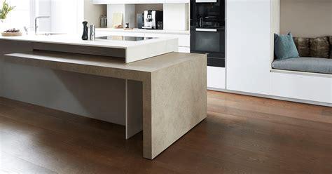 cucina tavolo estraibile cucina con isola e tavolo estraibile integrata nell area