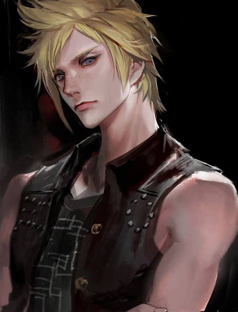 prompto final fantasy 25 best ideas about prompto argentum on pinterest final