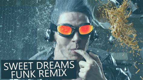 download closer to my dreams mp3 sweet dreams funk remix youtube