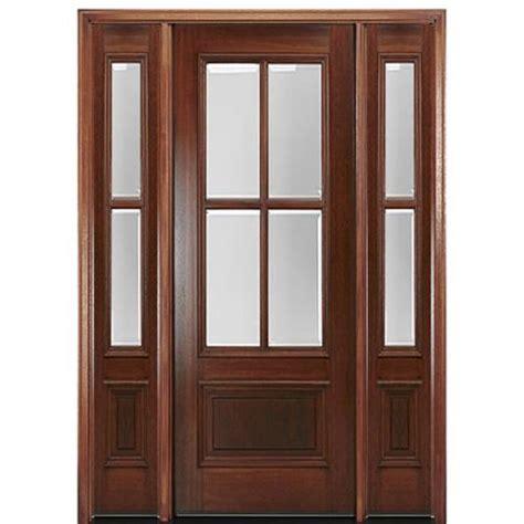 Door Bottoms For Exterior Doors Pics Of Bottom Of Exterior Door