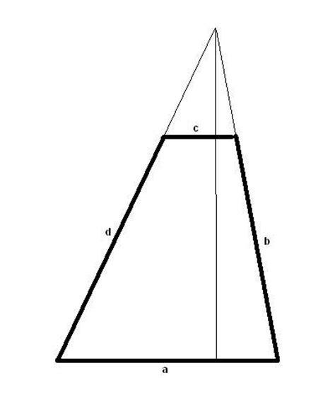 figuras geometricas retangulo figuras geometricas triangulo related keywords figuras