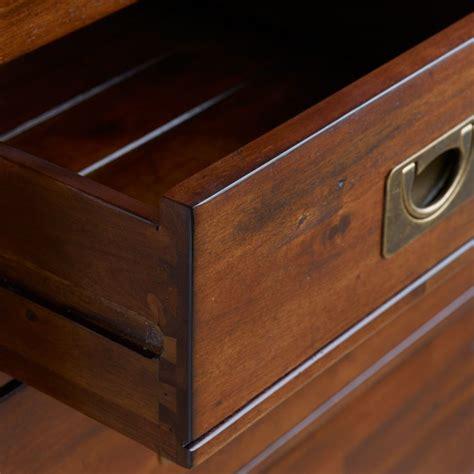 hardwood computer desk computer desk in solid hardwood oak furniture land