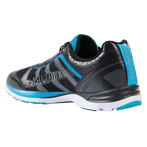 sports shoes au salming distance a3 s running shoes sports shoes