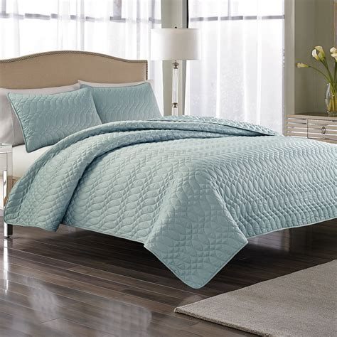 nicole miller coverlet nicole miller splendid cloud bedspread from beddingstyle com