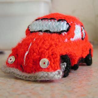 crochet pattern vw beetle ravelry vw beetle saloon pattern by philip skipper