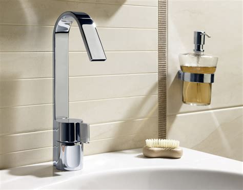 rubinetti rustici rubinetterie e miscelatori sanitari