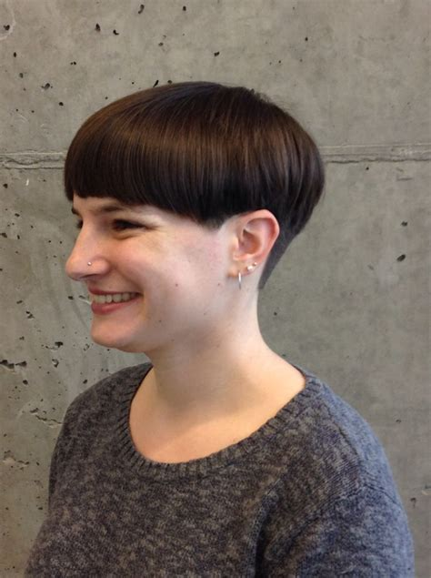 36 best bowl cut images on pinterest short wedge 380 best bowl cut images on pinterest bowl cut bowl