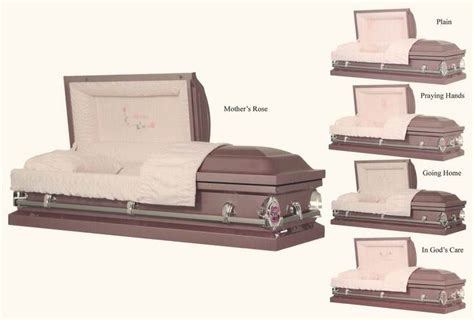 section funeral home parkview funeral home cremation service p a