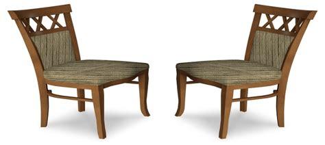 decoração de mesa sala jantar cadeiras de madeira para sala de jantar como usar
