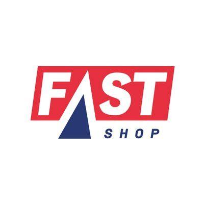 Sho Fast fast shop fastshop
