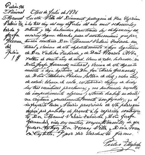 Ta Marriage Records Script Tutorials Marriage Records