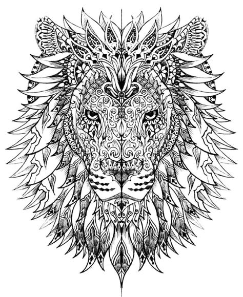 coloring pages pdf adults coloring pages for adults pdf coloring adult info