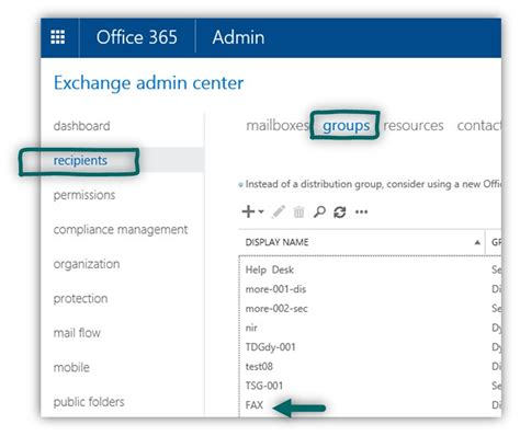permissions in office 365 smtp relay in office 365 environment troubleshooting