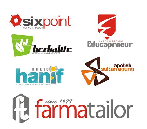 gambar desain logo perusahaan jasa seo memilih pembuat desain logo perusahaan yang