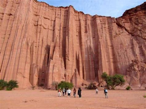 la rioja province argentina junglekey com image parque nacional talaya la rioja argentina picture of parque nacional talaya villa