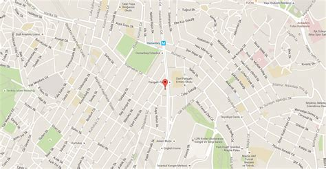google maps gets cleaner look and orange areas of google map images card design and card template