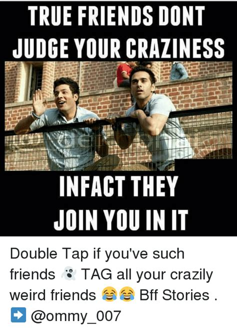 True Friend Meme - true friends meme 28 images funny memes true