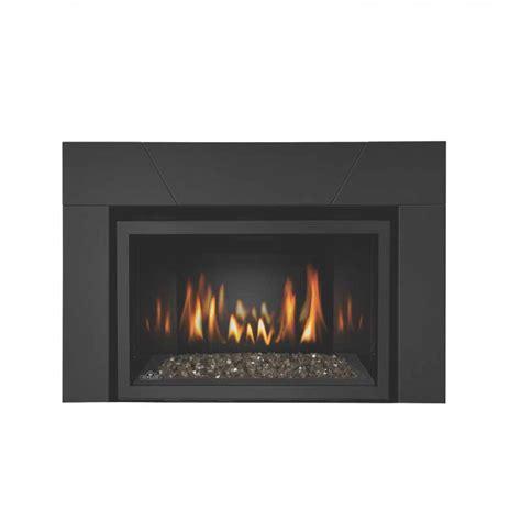 napoleon ir3gn basic fireplace insert at ibuyfireplaces