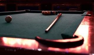akron pool table movers pool table recovering akron professional pool table