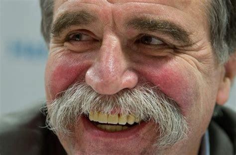 Der Gesündeste Der Welt 4303 by Movember Die Ber 252 Hmtesten Schnurrbart Tr 228 Ger Panorama