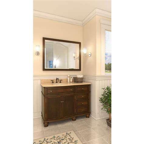 online bathroom vanities online bathroom vanity in stock vanity