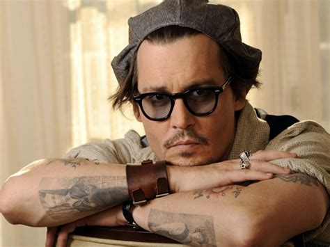 actors with tattoos 34 mouthwatering tattoos tattoomagz