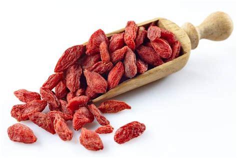 alimenti ipocalorici sazianti 6 cibi poco calorici che non conoscevi dietaland