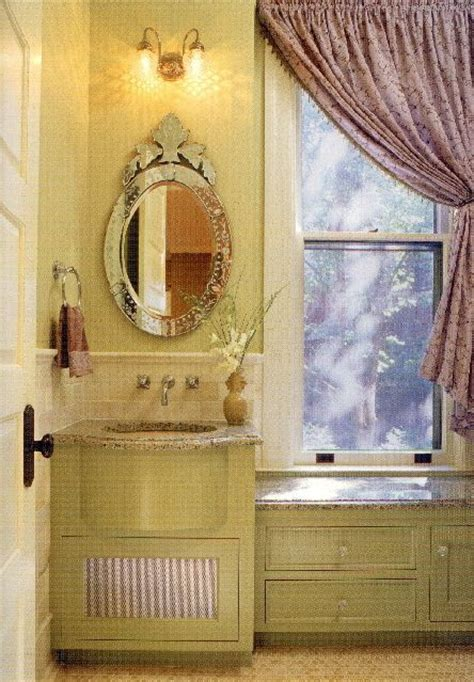 victorian bathroom lighting 1000 images about victorian bathrooms on pinterest