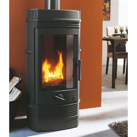 Poele A Gaz 589 by 10 Best Invicta Stoves Images On Wood Burning