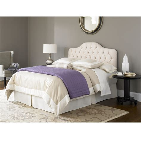 Headboards For California King Size Beds by King Size Bed Bookcase Headboard Decobizz