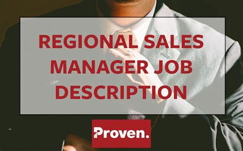 area sales manager cover letter sample resume cover letter sales
