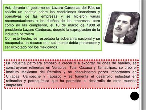 jes 250 s t pi 241 eiro 1879 1952 colecci 243 n biograf 237 as de biografia expropiacion petrolera expropiaci 243 n