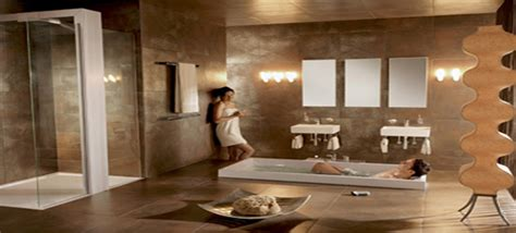 Exklusive Badezimmer by Exklusive Badezimmer