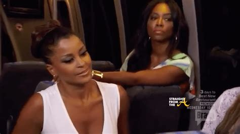 nene cant pronounce accolades real housewives of atlanta season 7 divide ki ki recap