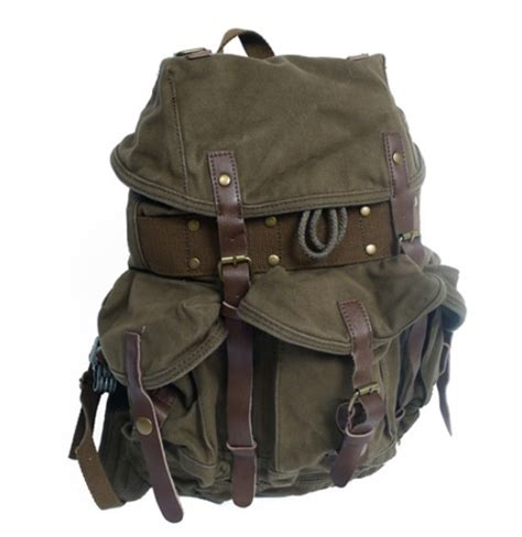 rucksack backpack image gallery rucksack backpack