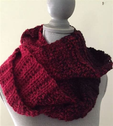 Handmade Scarves For Sale - 1000 images about 4 sale gt gt handmade crochet scarves on