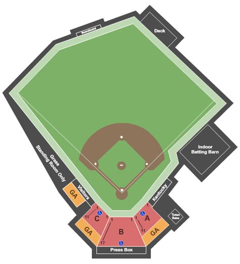 greensboro grasshoppers seating chart eastern kentucky colonels baseball tickets discount