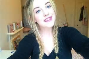 13yo selfie 13 year old hacked selfie bing images