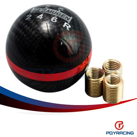 Buy Gear Knob by Buy Wholesale Nissan Gear Knob From China Nissan