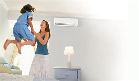 Xcel Plumbing And Heating by Welcome To Excel Plumbing Heating Excel Plumbing And