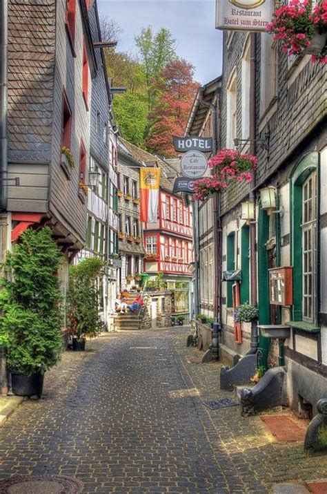 quaint german town travel places pinterest 82 best images about ramstein usaf germany on pinterest