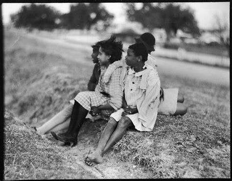 walker evans phaidon 55s 0714840475 1000 images about black like me on underground railroad african americans and