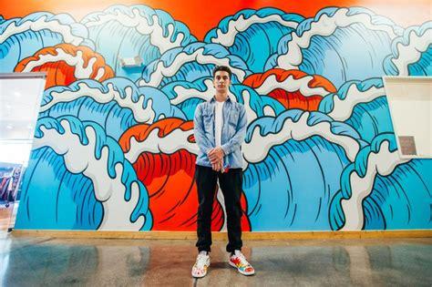 graffiti wallpaper homebase 17 best images about art graffiti tattoo typography
