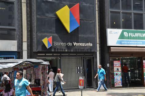 monto de cestatickets socialista venezuela 2016 tarjeta de alimentaci 243 n del banco de venezuela podr 225 ser