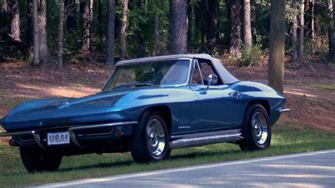 1967 corvette 427 for sale 16900 html autos weblog