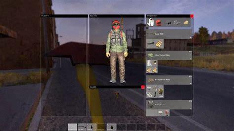 mod game bá d o anh hùng dayz free download game pc offline full crack google